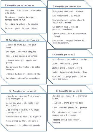 free evaluation essays