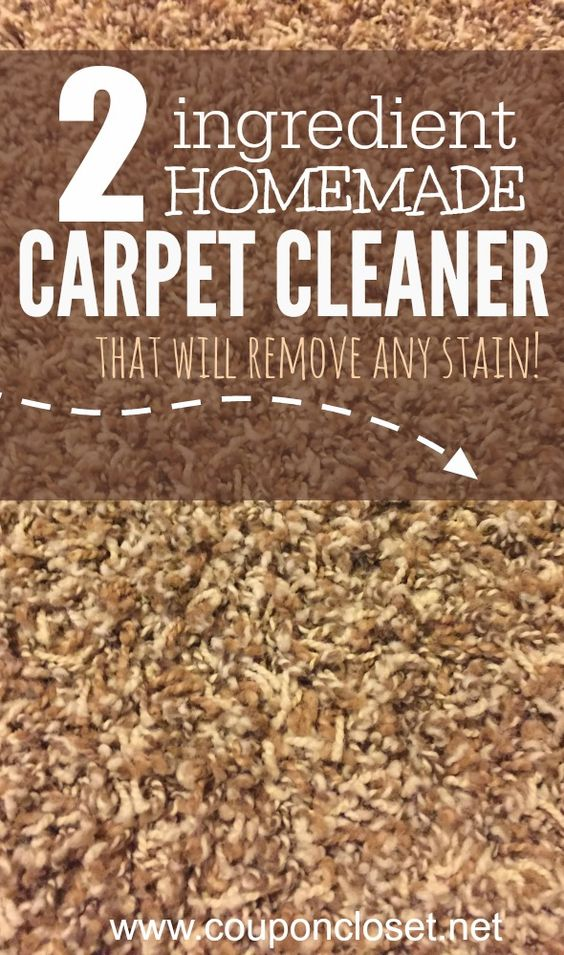 Homemade Carpet Cleaner Using Hydrogen Peroxide Carpet Vidalondon