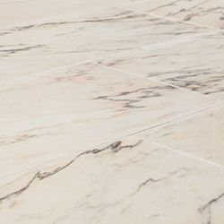 "Marble Tile - Polished - Branco Classico / 12""x24""x3/8"" / Polished"