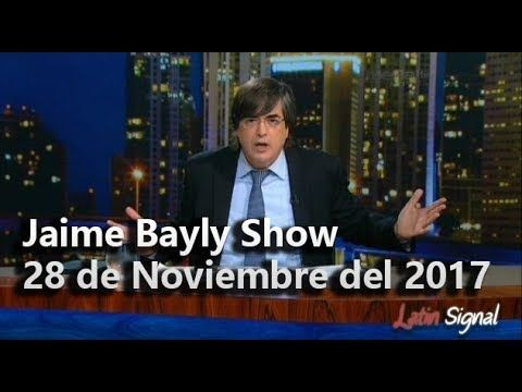 Jaime Bayly Show 11 28 17 Youtube Music Content ⏬⏬⏬ libros de bayly en amazon: pinterest