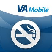 Stay Quit Coach provides you with tools to help you quit smoking. This app was designed for Veterans, Service Members, and others to provide education, tools, and support for you to stop smoking. There is even a section for those times that you may return to smoking after quitting. This app may benefit those users who want an evidence-based approach to smoking cessation that is mobile, private, and accessible on demand. The app is appropriate for seniors and adults.