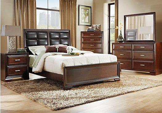 more queen bedroom bedroom sets queen bedroom sets queen bedrooms