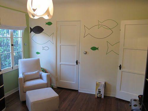 nursery nursery idea andon s nursery aquarium nursery fishing nursery
