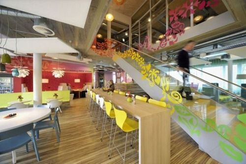 Fun-and-colorful-Unilever-office5