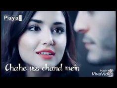 Tum Jo Mujhe Mil Jaye Female Palak Muchal Whatsapp Status Video Love Sanjit Creations Youtube Love Status Whatsapp Love Status Romantic Love Song