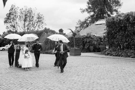 Matrimonios Campestres en Bogotá, Fotógrafos de Bodas en Bogotá.