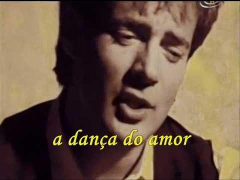 Gerard Joling - No More Bolero (Tradução)