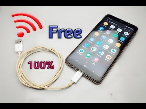 New For Get Free Internet At Home 2019 New Ideas Free Wifi Internet At Home Youtube Wifi Hack Smartphone Hacks Iphone Life Hacks