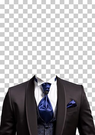 Suit Document Png Clipart Black Tie Blazer Button Clothing Coat Free Png Download Psd Free Photoshop Photoshop Templates Free Photoshop Backgrounds Free