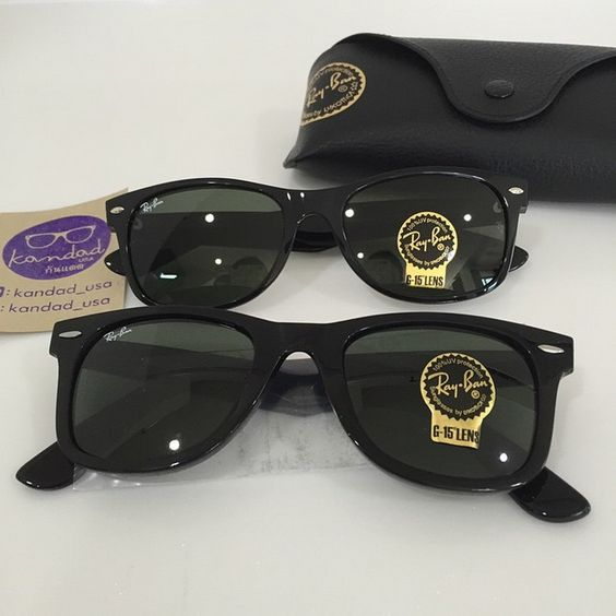 ray ban wayfarer sunglasses usa  2017 ray ban sunglasses that you need, can't miss them!