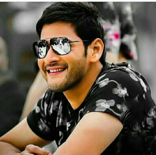 Chinnuprince Mahesh Babu Wallpapers Bollywood Pictures Actors