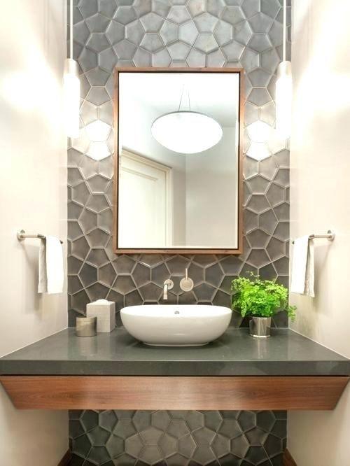 Powder Room Ideas 2019 Google Search Powder Room Ideas Half Baths Modern Powder Rooms Modern Bathroom Design