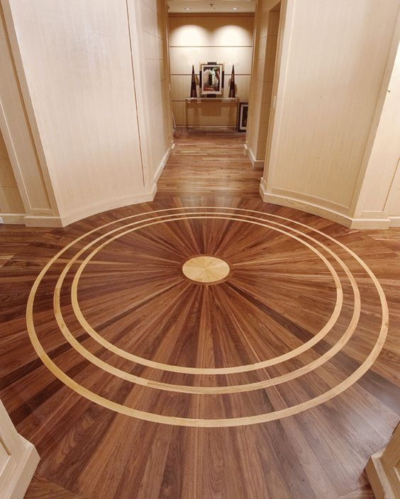 designs in your wood