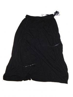 Saia linda da Zara em lã , bem nova , pouco uso!com elastico na cintura até 72 cm