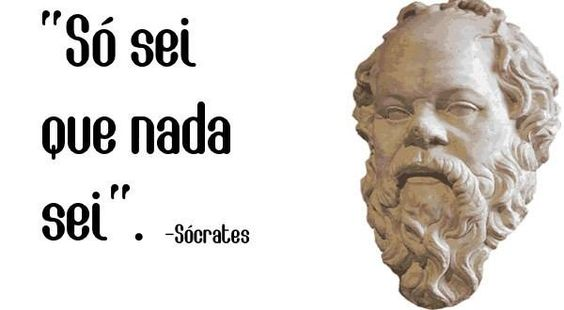 SÓCRATES. Um filósofo ateniense e é ícone importantíssimo da tradição filosófica ocidental, ocupando liderança entre os 10 maiores filósofos de todos os tempos. É afirmado que este filósofo é fundador do que se conhece atualmente por filosofia ocidental. Os seus estudos iniciais e pensamentos tratam acerca da essência da natureza da alma humana. Ele foi inovador no método e em tópicos abordados, e a contribuição para filosofia ocidental foi, de forma essencial, de caráter ético.
