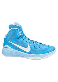 Were loving all the NEW Nike basketball gear, especially the 2014 Nike Hyperdunk!  #Nike #Basketball