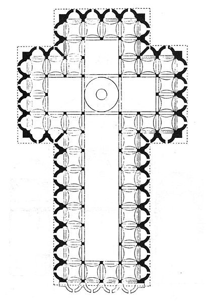 File:Santo Spirito Filippo Brunelleschi .jpg