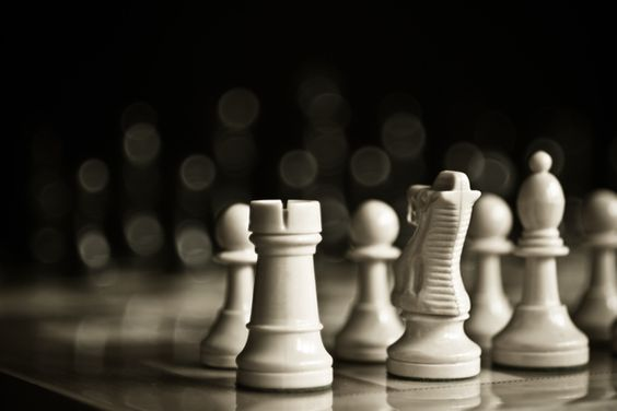 Why Chess Should Be Required in U.S. Schools -