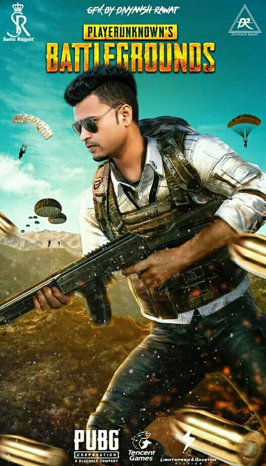 Pubg Photo Editing By Sai Yangyadatta Photo Editing Background Images For Editing Studio Background Images
