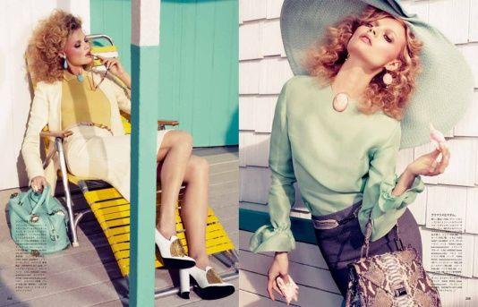 Magdalena-Frackowiak-for-Vogue-Japan-February-2012