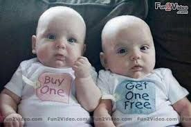 AWWW CUTE AND FUNNY!!