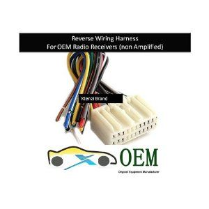 wiring harness php vehicle wiring diagrams cars vehicle wiring harness php vehicle wiring diagrams cars