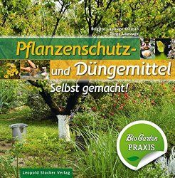 Du brauchst dringend Hilfe, weil deine Pflanzen von Blattläusen und Pflanzenpilzen befallen sind? Hier erfährst du, wie Natron dir dabei hilft!