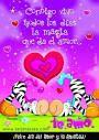 el amor es unico