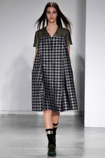 Suno Fall 2014 Ready-to-Wear Collection on Style.com: Complete Collection