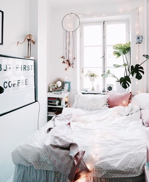 Hello Hearters Today I Am Going To Share Some Tips On How To Make Your Room Aesthetically Pleasing In 5 Major Inexpens Aesthetic Bedroom Aesthetic Rooms Room