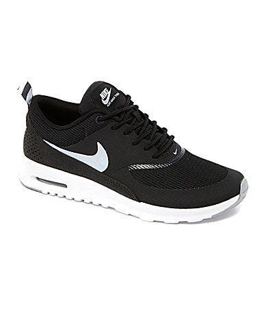 nike air max shop ch