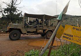 21-May-2013 18:57 - BRITSE REGERING WIL HEZBOLLAH OP TERRORISMELIJST. De Britse regering heeft de Europese Unie gevraagd de gewapende tak van de Libanese sjiitische beweging Hezbollah (Partij van God) op de zwarte lijst van terroristen te zetten.