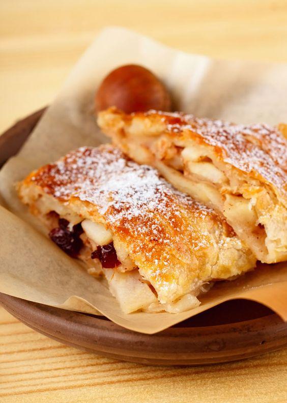 ... more apple turnovers hand pies gluten free gluten pies apples hands