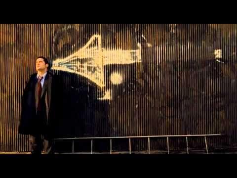 Ironias Do Amor Filme Completo Dublado Filmes De Amor Filmes