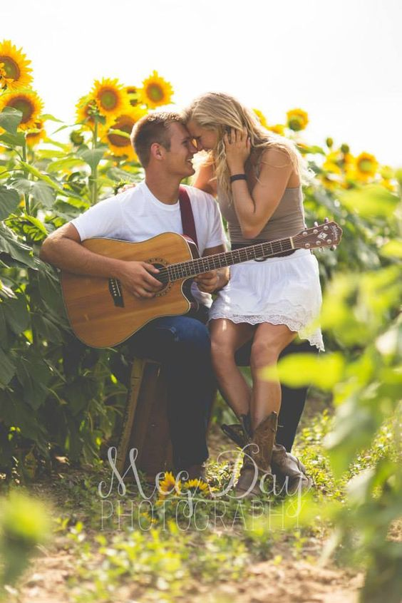 Ljubav i romantika u slici  - Page 4 53187d5f7d59453955fe4ba996a184f1