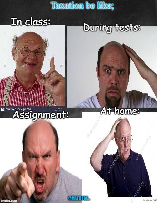 Writing Meme Generator Imgflip Memes Writing Memes Me Too Meme
