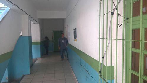 """BLOG ÁLVARO NEVES """"O ETERNO APRENDIZ"""" : DESINTERESSE DOS ELEITORES LEVA O QUANTITATIVOS DE..."""