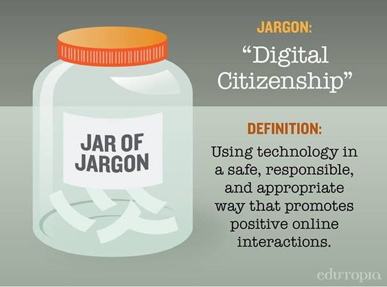 Check out Edutopia's collection of articles, videos, and other resources on internet safety, cyberbullying, digital responsibility, and media and digital literacy.: Classroom, Cyberbullying Digital, Digital Citizenship Lesson, Digital Citizenship Video, Cyberbullying Lessons, Computer Lesson Plans, Cyberbullying Videos
