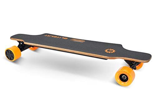 Pin On Best Electric Skateboard For Kids