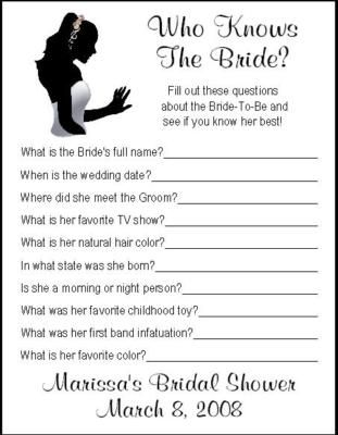 Pinterest the world s catalog of ideas for Bridal shower games that aren t cheesy