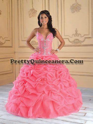 Wonderful ball gown quinceanera dress G71532-1, Vestidos de Quinceanera, quinceanera gowns & dresses
