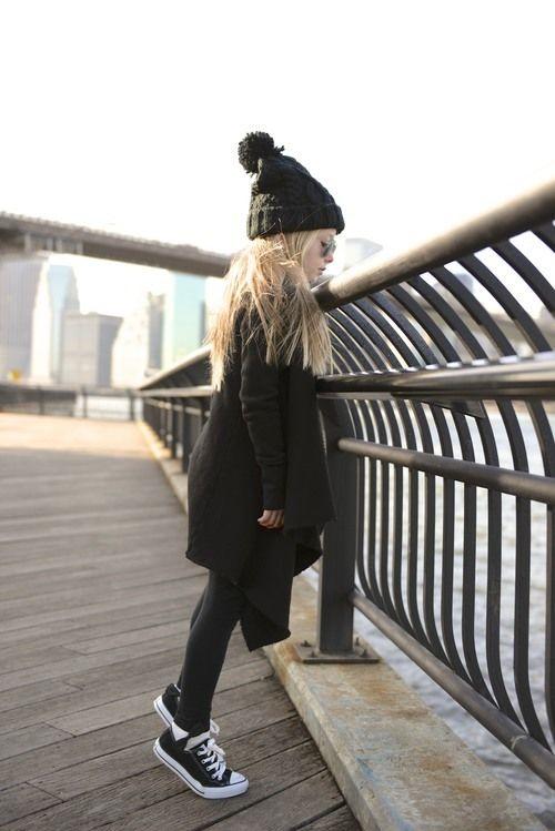 Gina Kim Photography, la importancia de unas buenas fotos > Minimoda.es