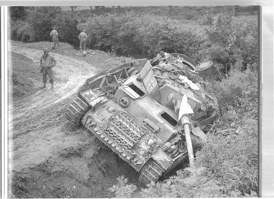 Panzerwrecks_11