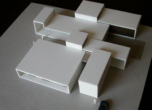 Rvdm---model_large