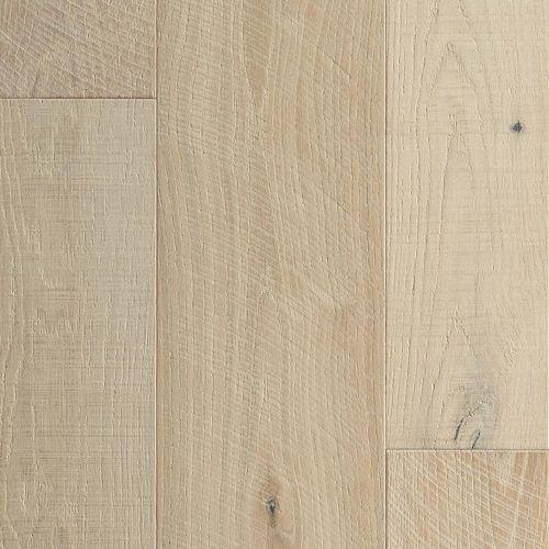 Villa Barcelona Engineered 5 In Variable Width Terrassa French Oak Engineered Hardwood Flo Oak Engineered Hardwood Engineered Hardwood Flooring Hardwood Floors