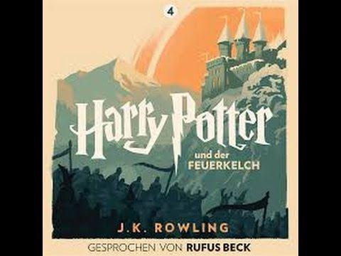 Harry Potter A Kamen Mudrcu Audiokniha Youtube Harry Potter Audio Knihy Knihy