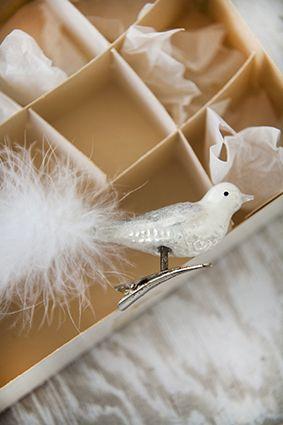 memories, winter, christmas, Margriet More, styling Wendie Hagen, photography Harold Pereira