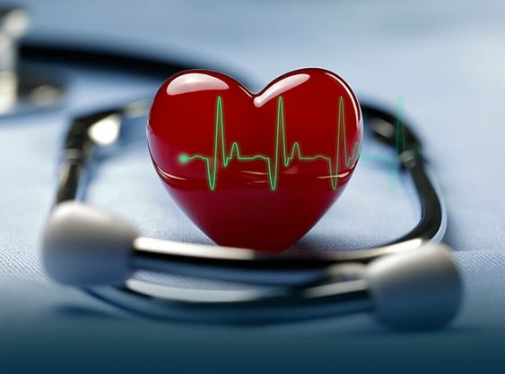 Cardiology Hospitals in India