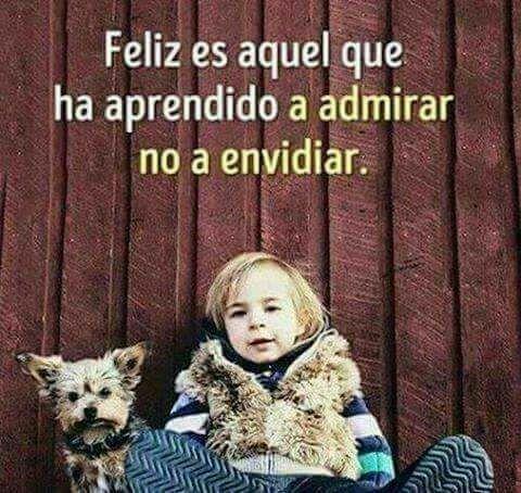 ===Mi felicidad es...=== 531ea904482428ce5beb9e3d9a4d34ba