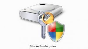 Cómo borrar tus claves de encriptación que Windows guarda en la nube